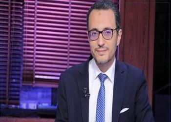 لن يشمل زعيمها.. مستشار الغنوشي يتوقع تغييرا قياديا بحركة النهضة