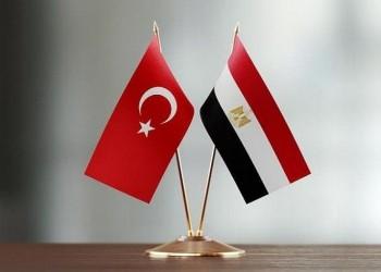 مسؤول تركي: علاقاتنا التجارية مع مصر لم تتأثر في آخر 5 سنوات