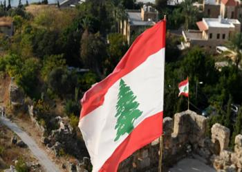 الأمم المتحدة تحدد حاجات لبنان خلال مؤتمر الدعم الدولي بـ350 مليون دولار