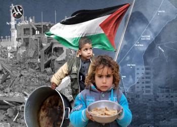 غزة على صفيح ساخن بعد شهرين من انتهاء الحرب