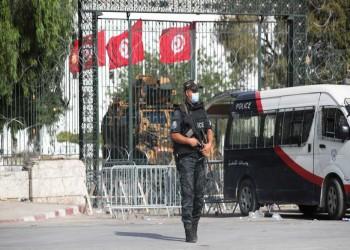 القضاء التونسي يلغي أمرا بضبط محامٍ و4 نواب عن ائتلاف الكرامة