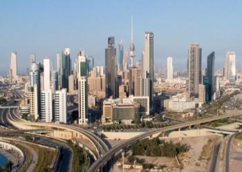 بقوة 4.5 درجات على ريختر.. زلزال يضرب الكويت دون وقوع أضرار