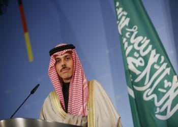مباحثات سعودية جزائرية حول التعاون الثنائي وقضايا المنطقة