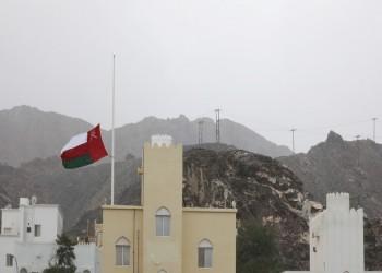 بعد شكاوي ارتفاع فواتير الصيف.. عمان تعدل هيكل أسعار الكهرباء