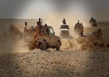 اليمن.. مقتل قائد عسكري بارز في مواجهات مع مسلحين بمأرب