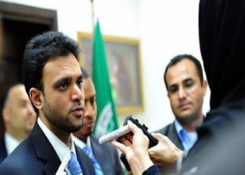 من هو رشاد حسين الذي رشحه بايدن كأول سفير مسلم في إدارته؟