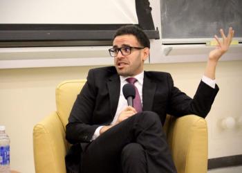 العفو الدولية تنتقد ملاحقة مصر والسعودية لمعارضيهم بالخارج