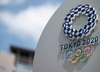 اليابان.. الأولمبية الدولية ترفض طلب الوقوف دقيقة صمت في ذكرى هيروشيما