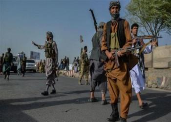 مقتل 40 مدنيا في لشكركاه المحاصرة من طالبان وكابل تدعو المدنيين للمغادرة