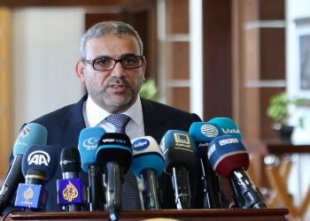 ولاية رابعة.. إعادة انتخاب خالد المشري رئيسا للمجلس الأعلى الليبي