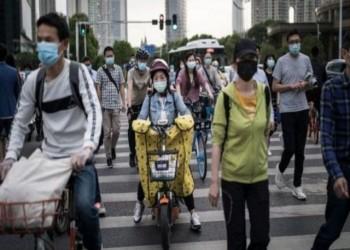 ووهان الصينية تعود لأجواء ذعر كورونا الأولى.. والسلطات تتدخل