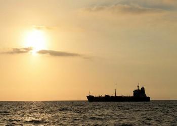 رويترز: قوات مدعومة من إيران استولت على ناقلة نفط في بحر العرب