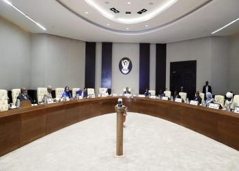 السودان ينضم إلى الجنائية الدولية.. واشنطن تثني والبشير في خطر