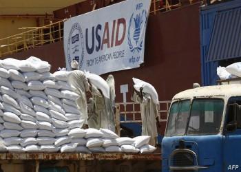 واشنطن تعلن تقديم مساعدات إضافية للسودان