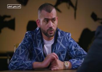 تهديدات بالقتل لممثل تحدث على الجزيرة عن دور إماراتي في فيلم مسيء لقطر