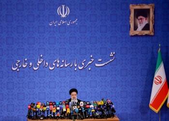 تتقدمهم السعودية.. 73 دولة تحضر تنصيب الرئيس الإيراني الجديد