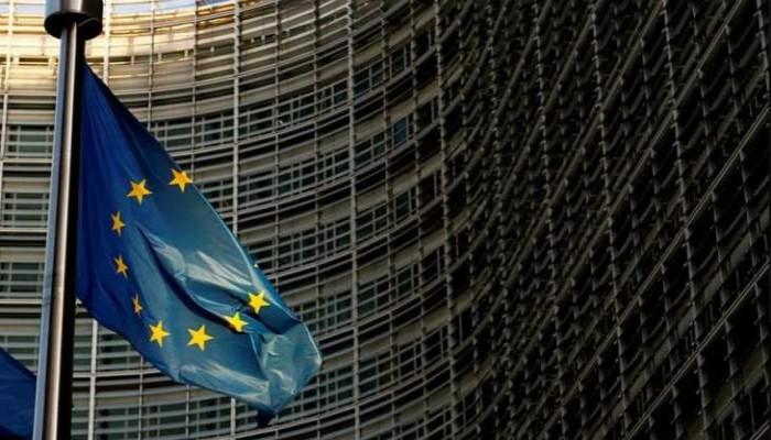 الاتحاد الأوروبي يدعو للإسراع في تشكيل حكومة لبنانية ذات تفويض قوي