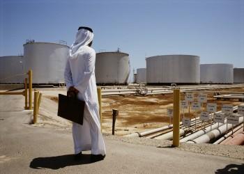 انتعاش أسعار النفط يسرع بيع أصول الطاقة في الدول الخليجية