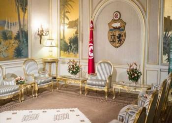 3 شخصيات رفضت تولي رئاسة الحكومة في تونس.. من هم؟