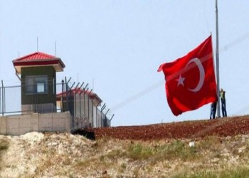 تركيا تنتقد إعلانا أمريكيا بإعادة توطين اللاجئين الأفغان عبر دول ثالثة