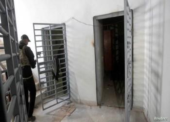 الأمم المتحدة تتهم السلطات العراقية بارتكاب انتهاكات مروعة ضد معتقلين