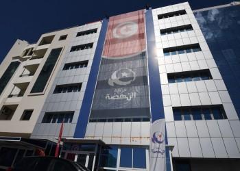 اجتماع شورى النهضة التونسية لن يبحث تغييرات في قيادة الحركة