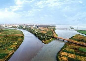 الأرصاد المصرية تحذر من فيضانات محتملة وأمطار غزيرة
