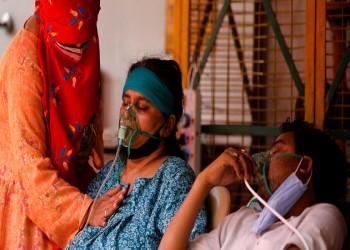 الصحة العالمية تدعو لوقف الجرعات المعزِّزة من لقاحات كورونا