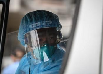 الصحة العالمية: 4 ملايين إصابة جديدة و64 ألف وفاة بكورونا خلال الأسبوع الماضي