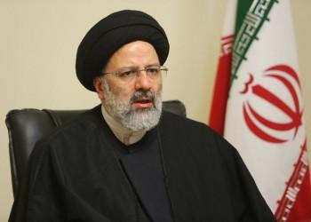 التايمز: على الرئيس الإيراني الجديد تحقيق المستحيل وإلا تم تطويقه