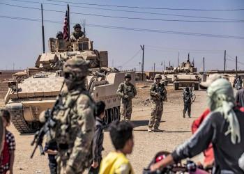 لجنة بمجلس الشيوخ الأمريكي تقر إلغاء قانونين سمحا بحرب الخليج وغزو العراق