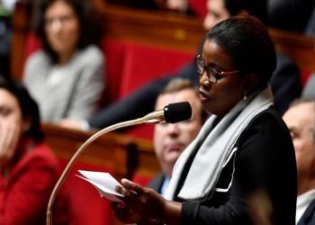 برلمانيون أوروبيون يضغطون حكوماتهم بشأن انتهاكات حقوق الإنسان في البحرين