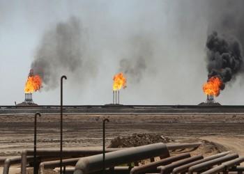بعد ارتفاع.. قفزة المخزونات الأمريكية تهبط بأسعار النفط