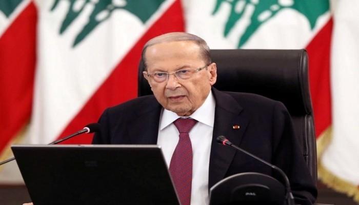 لبنان: القصف الإسرائيلي انتهاك صارخ وسنقدم شكوى لمجلس الأمن