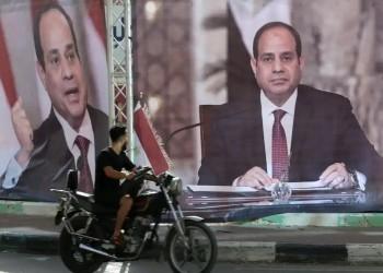 و.بوست: بايدن أمام اختبار مصري حاسم لإثبات جديته في الدفاع عن الديمقراطية