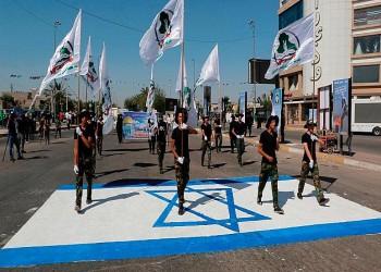 دبلوماسي إسرائيلي: نتواصل مع معظم الدول العربية بما في ذلك العراق