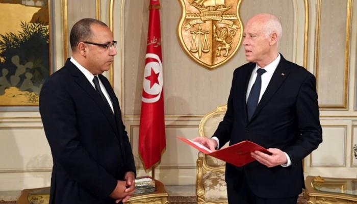 تونس.. قرار رسمي بوضع مدير المخابرات السابق تحت الإقامة الجبرية