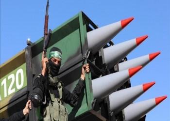 موقع عبري: صبر حماس على منع أموال المنحة القطرية بدأ ينفد