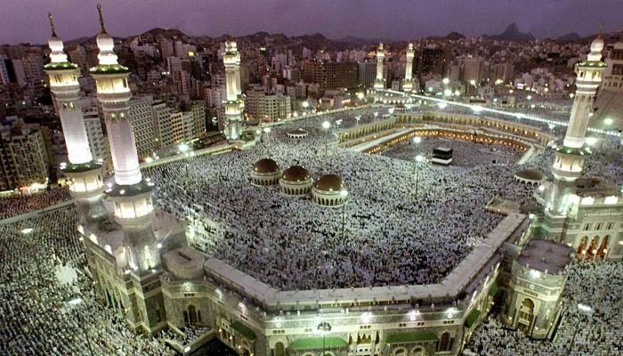 السعودية تعين 20 أكاديمية في مناصب رفيعة برئاسة الحرمين