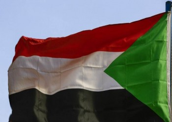 السودان يعلن انخفاض وارد المياه في عدد من سدود البلاد