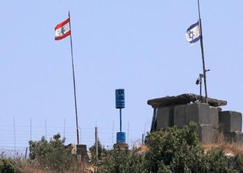 الجيش اللبناني يحمل إسرائيل تبعات تغيير قواعد الاشتباك