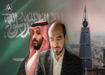 مستشار الجبري: موكلي متمسك بحماية أسرار السعودية رغم حملة بن سلمان ضده