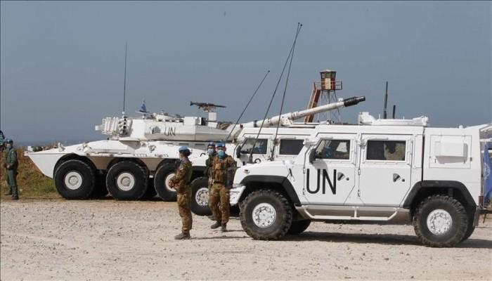 أمريكا وفرنسا والأمم المتحدة: الوضع خطير على الحدود بين لبنان وإسرائيل