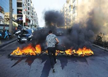 أزمات لبنان بين انفجار المرفأ والصواريخ!