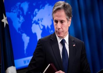 أمريكا تدرج 5 شخصيات على قائمتها للإرهاب العالمي