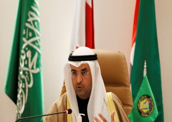 التعاون الخليجي يرحب بالمبعوث الأممي الجديد إلى اليمن