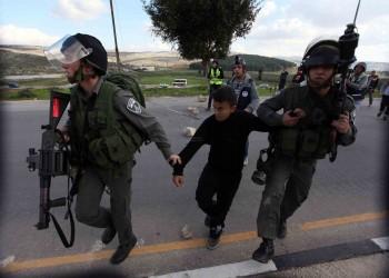 فلسطين: المجتمع الدولي مشلول إزاء انتهاكات الاحتلال الإسرائيلي