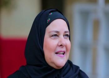 بعد 78 يوما على وفاة سمير غانم.. دلال عبدالعزيز تلحق برفيق عمرها