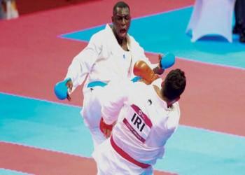 ثاني فضية في تاريخها.. طارق حامدي يحصد أول ميدالية للسعودية في أولمبياد طوكيو