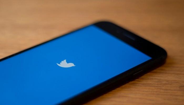 تويتر يحدث منصته للغرف الصوتية Spaces لتضم 10 متحدثين في وقت واحد